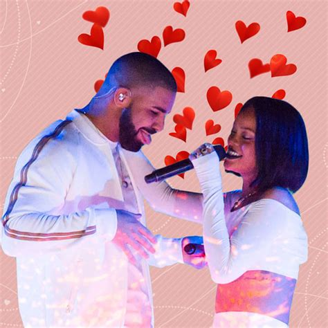 rihanna and drake drake and rihanna split again after a 7 year off and on