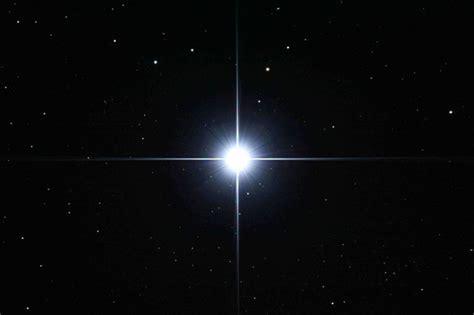 la estrella ms brillante sirio la estrella m 225 s brillante cosmolog 237 a y la nueva historia del universo
