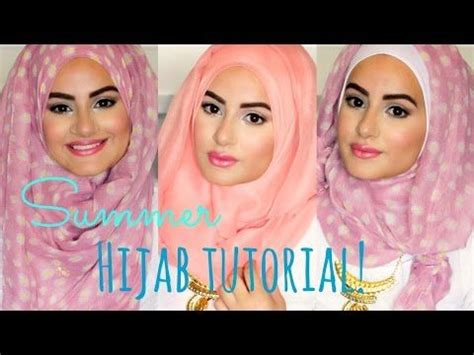 tutorial pashmina jersey 27 best images about hijab tutorials on pinterest jersey