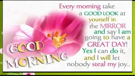 beautiful message for morning picture messages for whatsapp wallpaper images