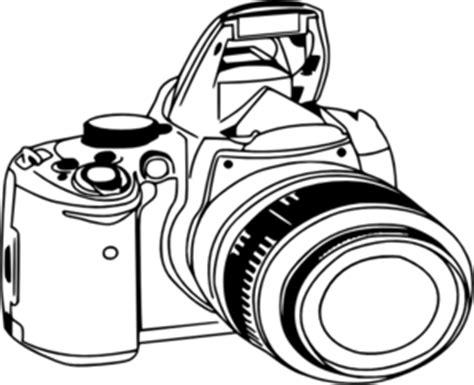 camera clip art at clker.com vector clip art online