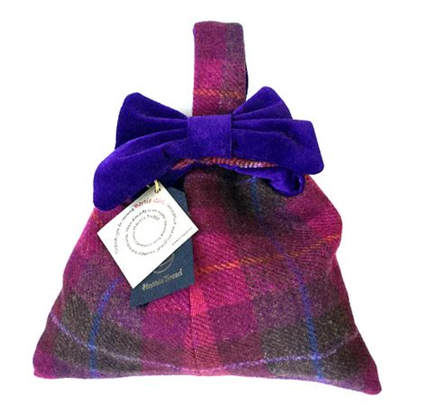 Handmade Scottish Gifts - gifts and fashion accessories