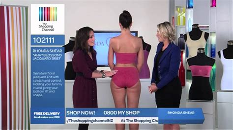 the shopping channel official site the shopping channel official site qvc uk shopping