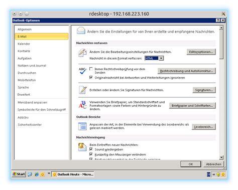 email layout outlook 2010 infos zum 214 ffnen von winmail dat e mail anh 228 ngen
