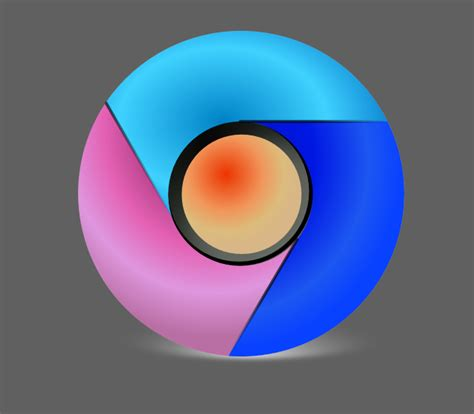 negative colors invert your chromebook s colors high contrast mode and