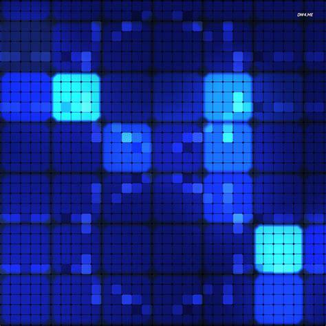 wallpaper blue squares blue squares wallpaper abstract wallpapers 771