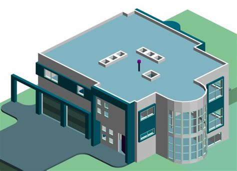 isometric drawing house plans pics for gt isometric house drawing