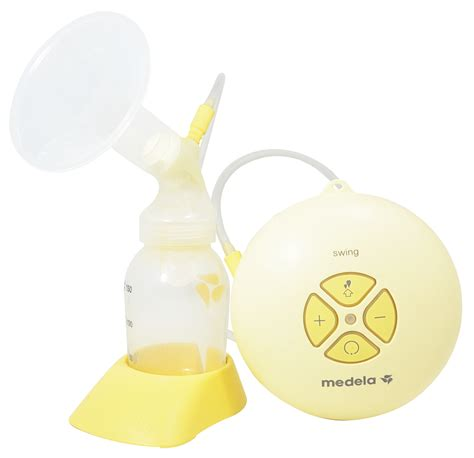 medela swing review medela swing 28 images medela swing breast