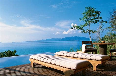 best luxury hotel sheets 2018 reviews most comfortable sets best koh samui 5 star luxury hotels