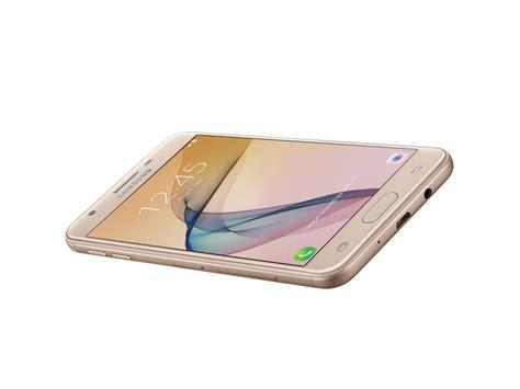 Harga Samsung J5 Prime Pro harga samsung galaxy j5 prime dan spesifikasi oktober 2017
