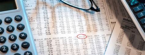 alpha bank aktienkurs bgh soll am 24 mai zum widerruf darlehen entscheiden