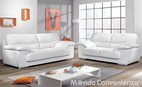 divano bentley mondo convenienza divani divani bentley mondo convenienza la nostra