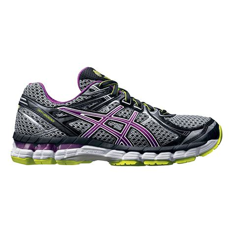 running shoes sale y998z7uj outlet asics running shoes for on sale