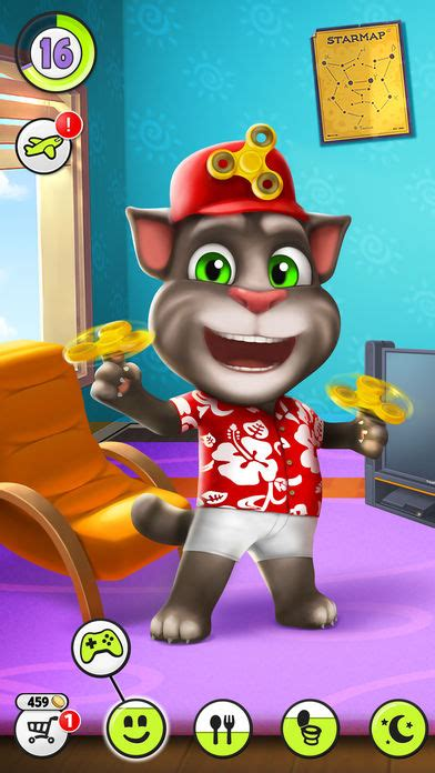 talking tom apk my talking tom apk