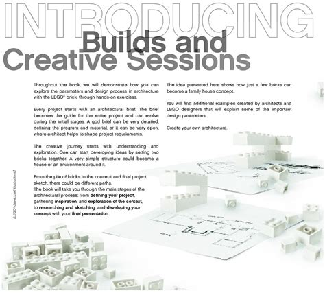 stud io building instructions lego architectuer studio instructions 21050 architecture