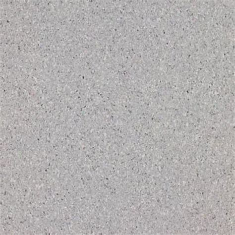 daltile glass reflections liner 1 x 6 white ice tile
