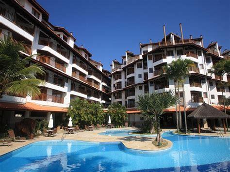 apartamento ubatuba apartamento temporada na praia grande apartamento luxo