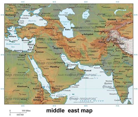 middle east map jetpunk middle east map suriye syria سوريا