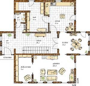 grundriss haus 200 qm einfamilienhaus grundrisse 150 200 qm