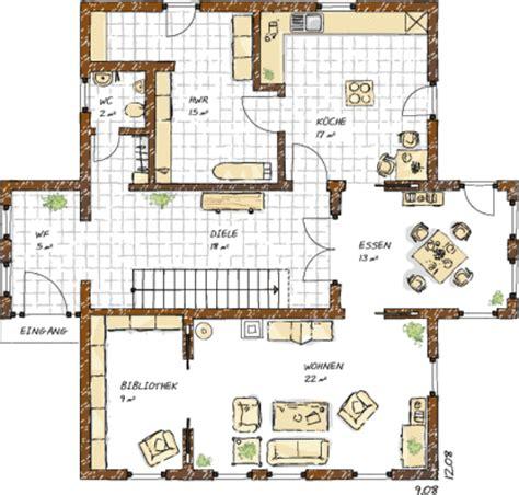 grundriss einfamilienhaus 140 qm einfamilienhaus grundrisse 150 200 qm