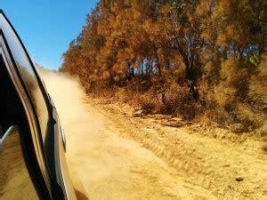 Auto Abmelden Noch Versichert by Autokauf In Australien Registrierung Und Versicherung