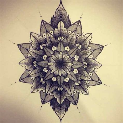 mandala tattoo gold coast 17 best images about mandalas tattoo on pinterest henna