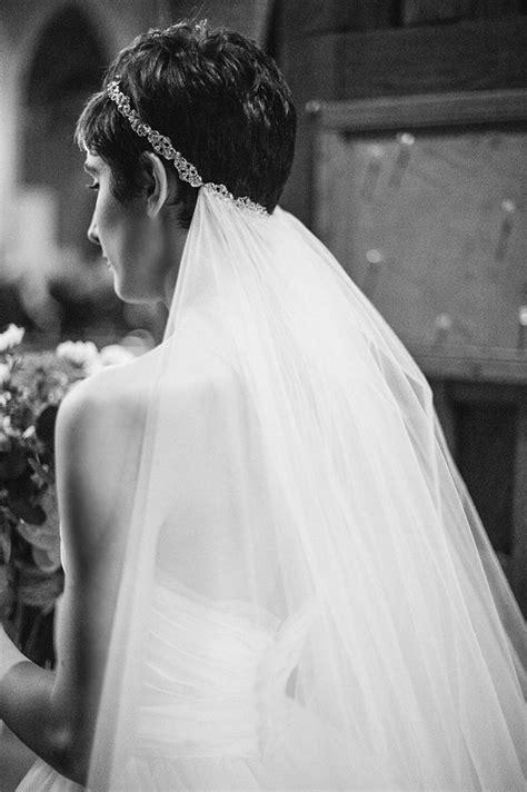 Hochzeitsfrisuren Kurze Haare Mit Schleier by 101 Hochzeitsideen F 252 R Brautfrisuren Mit Schleier Weil