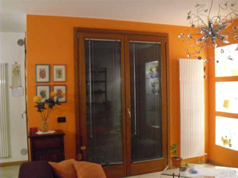pareti sala da pranzo beautiful colori pareti sala da pranzo gallery house