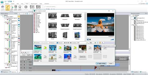 best free editing software pc 10 best free editing software for windows pc in 2018