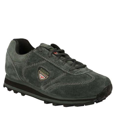 lakhani sports shoes lakhani gray sports shoes for buy lakhani gray
