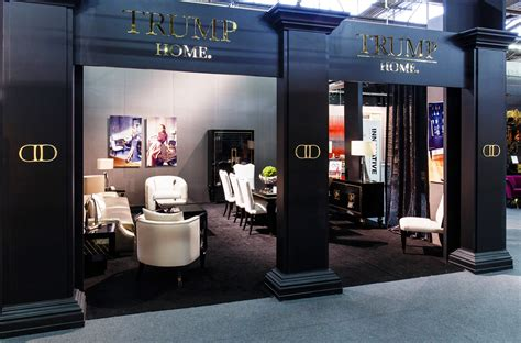 home design and remodeling show broward 100 home design shows 2016 2016 home design and