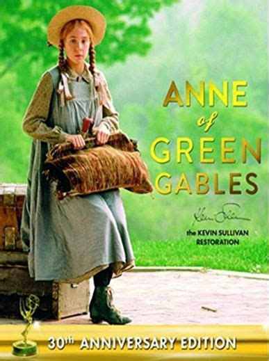 Of Green Gables Anniversary by Of Green Gables 30th Anniversary Review A