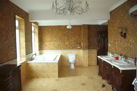luxury cork wall tiles all about home design removing a cork wall tiles