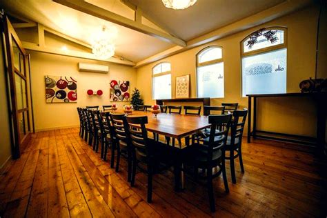 Dining Rooms Melbourne Cbd by Kaikey S Dining Venues City Secrets