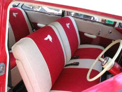 Auto Upholstery Fresno Ca by Upholstery Shops