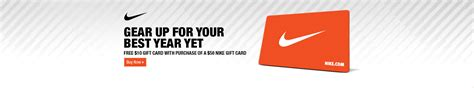 Orbitz Travel Gift Card - gift cards for travel movies gaming more newegg com