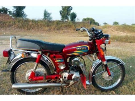 Komstir All Vixion Orginal Yamaha Genuine Parts yamaha 100cc color model 2000 all spare parts genuine sale in bhimber bhimber local ads