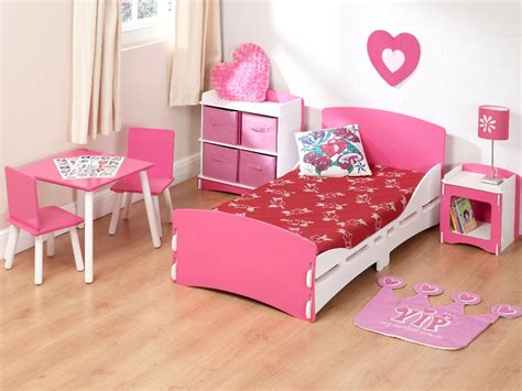 Funky Childrens Bedroom Furniture An Imaginative Bedroom Collection By Childrens Funky Furniture Interior Design Ideas And
