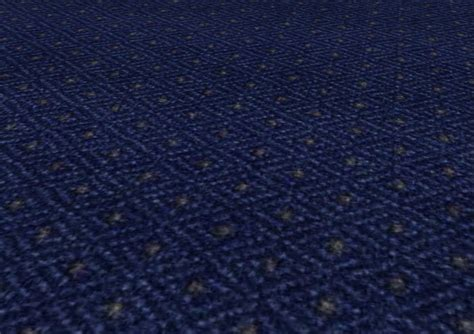 3second Navy second marketplace blue rug