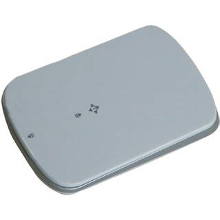 best wireless touch mouse santhome wireless touch mouse buy santhome wireless touch