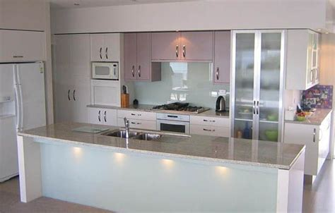 kitchen remake ideas 85 best images about kitchen remake ideas on modern kitchen cabinets simple kitchen