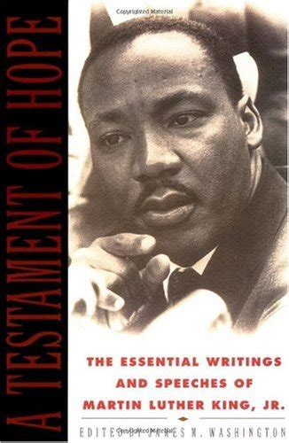 The Essential Writings a testament of the essential writings and speeches