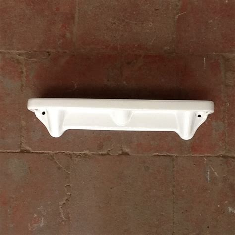 Porcelain Bathroom Shelves Porcelain Bathroom Shelf Rotor Deconstruction