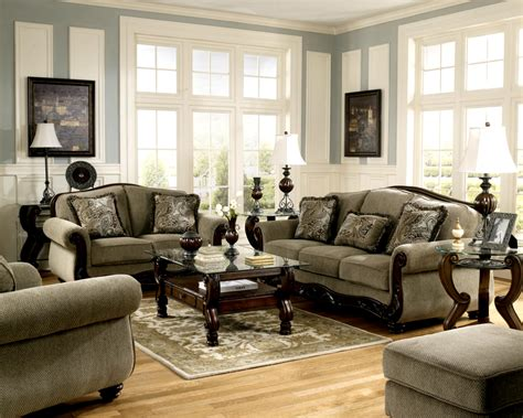 furniture stylish furniture collection  cheap