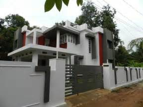 Best Home Design Gallery Top 100 Best Indian House Designs Model Photos Eface In