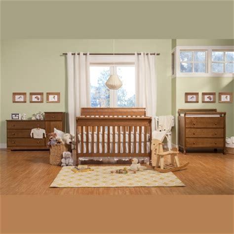 Davinci Kalani Crib And Changer Combo by Davinci 3 Nursery Set Kalani 4 In 1 Convertible Crib 3 Drawer Changer And Combo Dresser
