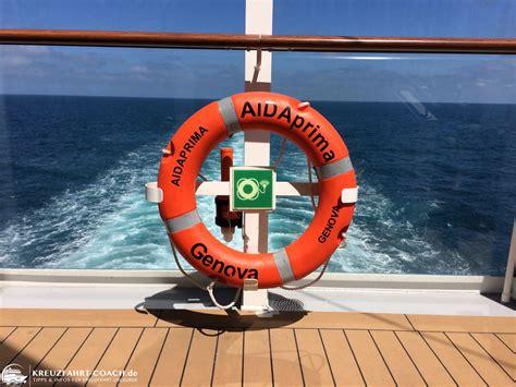 aidaprima abmessungen aidaprima das neue flaggschiff kreuzfahrt coach de
