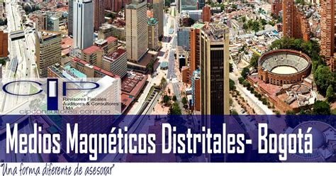 medios magneticos 2015 vencimientos newhairstylesformen2014com medios magneticos 2015 resolucion