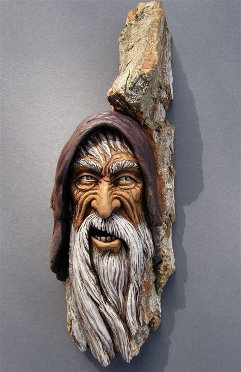 228 besten wood carvings bilder auf 92 besten holzgesichter bilder auf schnitzen