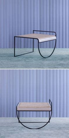 tables elle industrial style coffee table furniture